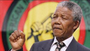 History_Nelson_Mandela_Champion_of_Freedom_SF_HD_still_624x352